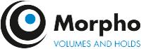 morphoBlue-logo