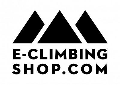 nowe-logo-ecs