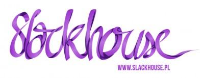 slackhouse-logo