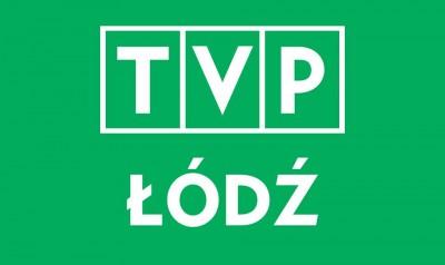 tvp-lodz-logo