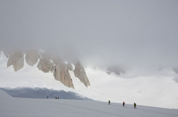 arcteryx-alpine-academy