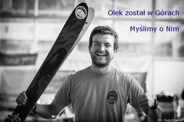 olek-ostrowski-gasherbrum-fot-piotr-drozdz