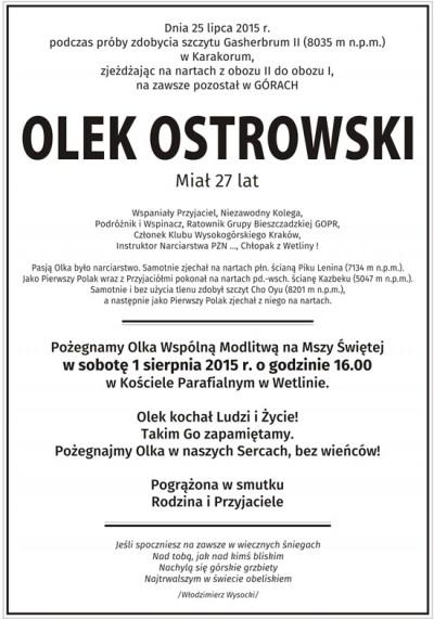olek-ostrowski-msza-sw