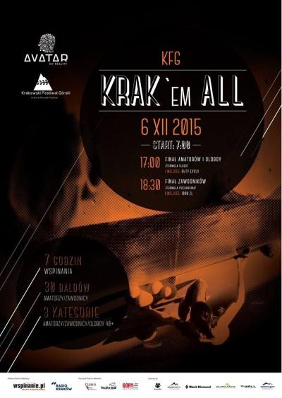 kfg-2015-krakem-all