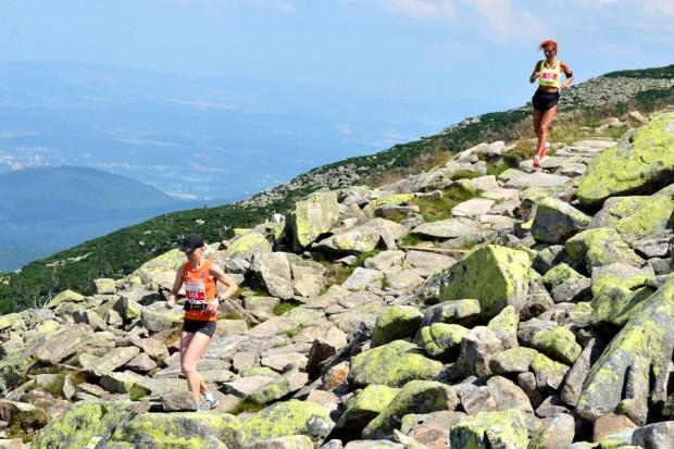 Maraton Karkonoski 2015