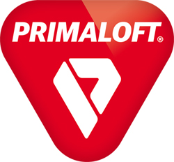 PrimaLoft_Logo1