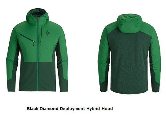black-diamond-deployment-hybrid-hood