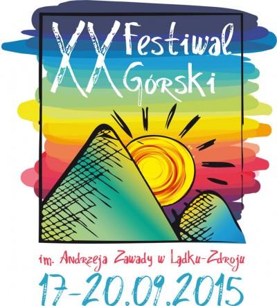 festiwal-gorski-im.-andrzeja-zawady-plakat-2015