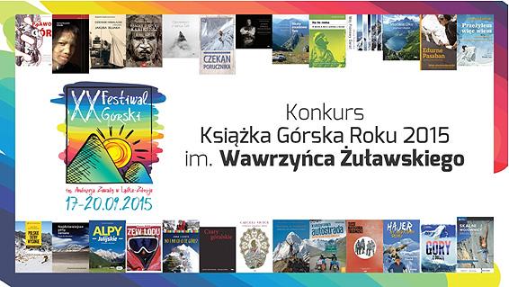 ladek-zdroj-konkurs-ksiazka-gorska-roku-im-wawrzynca-zulawskiego