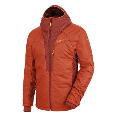 Ortles PRL M Jacket