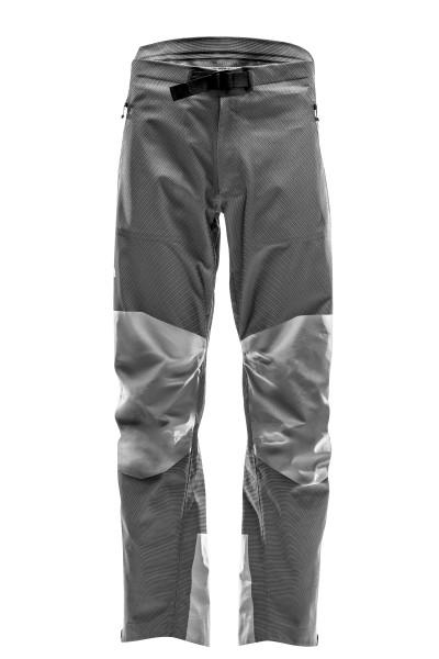 Spodnie L5