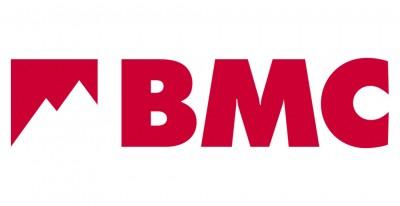 BMC, logo