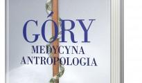 Góry - Medycyna - Antropologia (Zdzisław Ryn)
