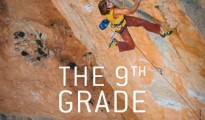 The 9th Grade, 150 Years of Free Climbing