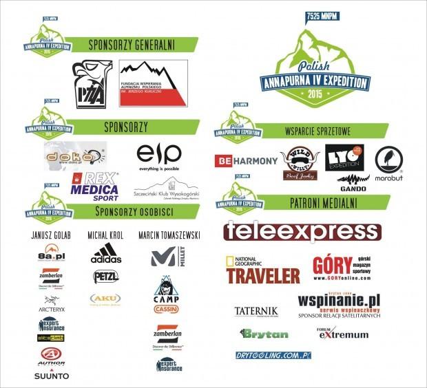 annapurna-IV-sponsorzy-patronat