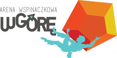 arena-wspinaczkowa-wgore-logo