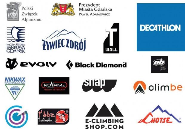 blokfit-2015-sponsorzy