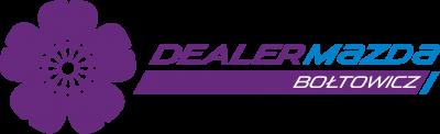 dealer-boltowicz-logo