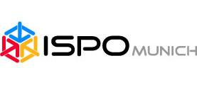 ispo-logo-new
