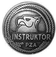 jan-kuczera-sztuka-zjazdow--blacha-instruktor-pza