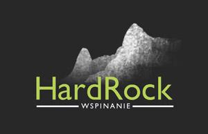 jan-kuczera-sztuka-zjazdow-logo-hard-rock-wspinanie