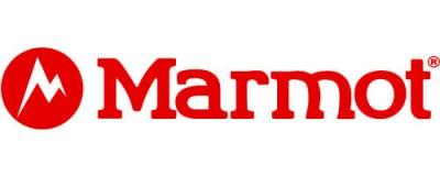 marmot_logo-new2