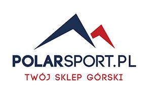 polarsport-logo-small