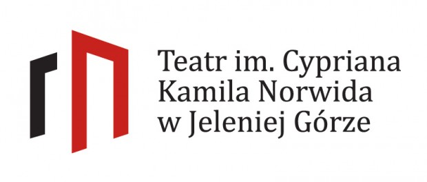 teatr-im-kamila-norwida-logo