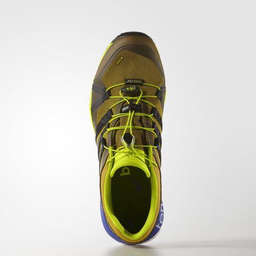 big sale c8298 b9782 adidas Terrex Boost GTX