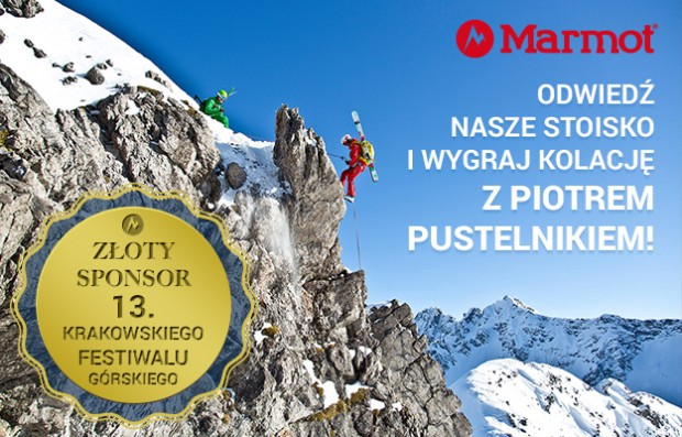 kfg-2015-marmot-zloty-sponsor