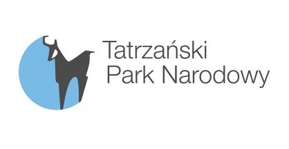 TPN Tatrzański Park Narodowy LOGO