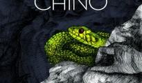 El maharajá chino Chiński maharadża