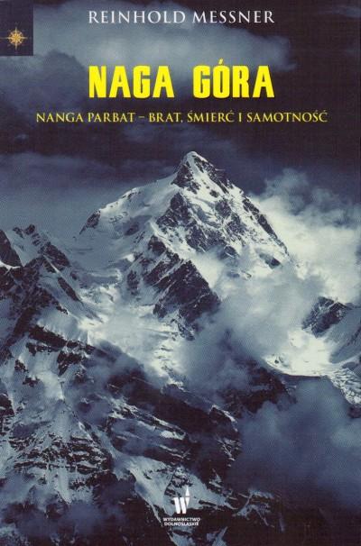 Naga góra (Reinhold Messner)