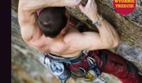Trening wspinaczkowy (Eric J. Horst)