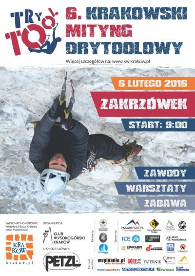 trytool-2016-plakat