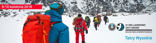 dni-lawinowo-skiturowe