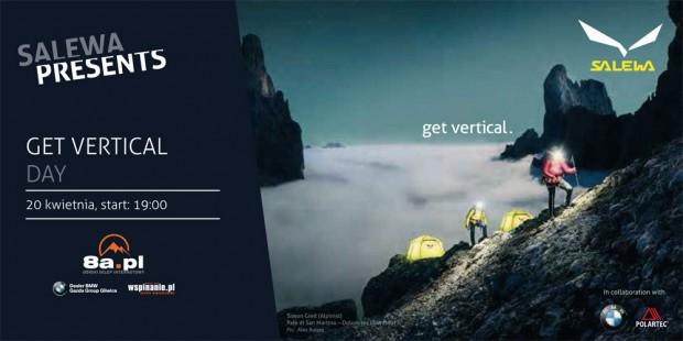Get-Vertical-Day