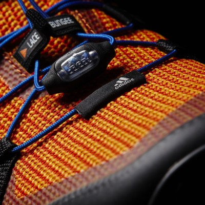 Buty adidas Terrex Skychaser