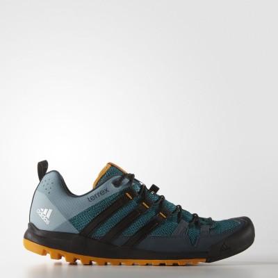 Buty adidas Terrex Solo
