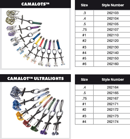 black-diamond-camalots-3-6