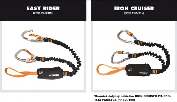 black-diamond-easy-rider-via-ferrata