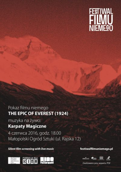 Epic-of-Everest-plakat