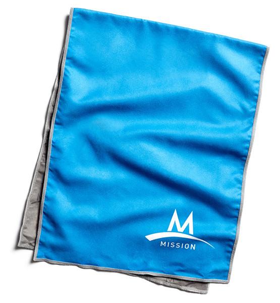 Enduracool Microfiber Towel