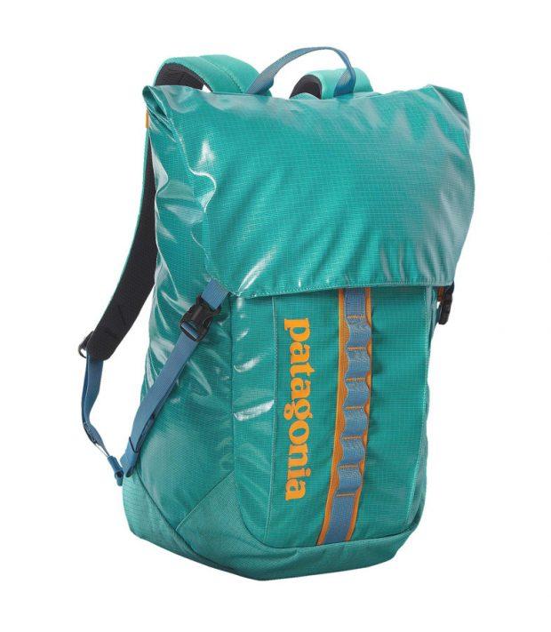 Black Hole™ Backpack 32L