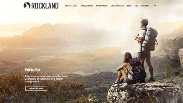 rockland-strona