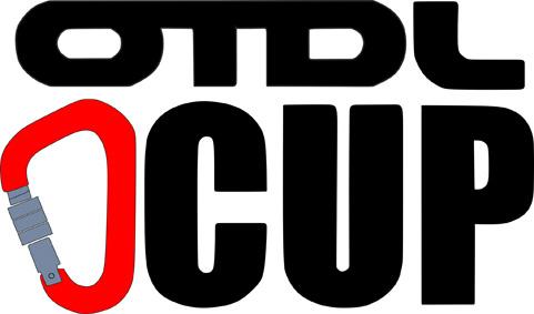 OTDL-CUP-logo