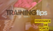 Wytrzymałość siłowa na kampusie   Desgranges Training Tips   S01E03