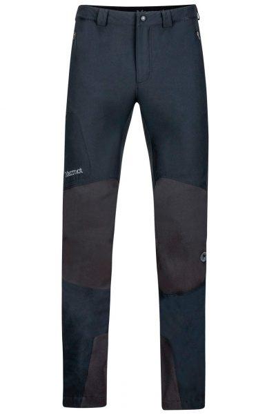Marmot M's Pingora Pant