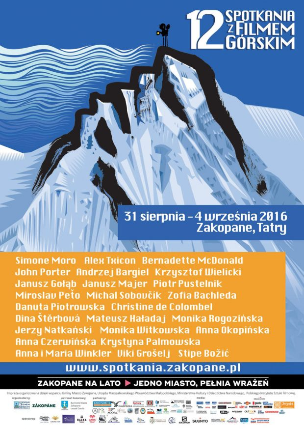 spotkania-z-filmem-gorskim-w-zakopanem-2016-plakat