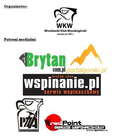 liga-tradowa-wkw-2016-patroni
